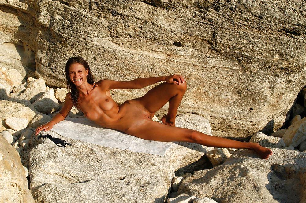 Photo sharing sites sex