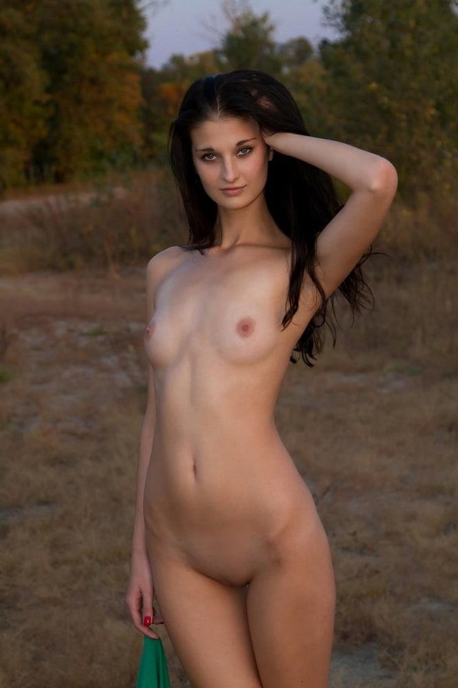 Фото кати из кудымкар голые, порно ролики госпожа и ее раб