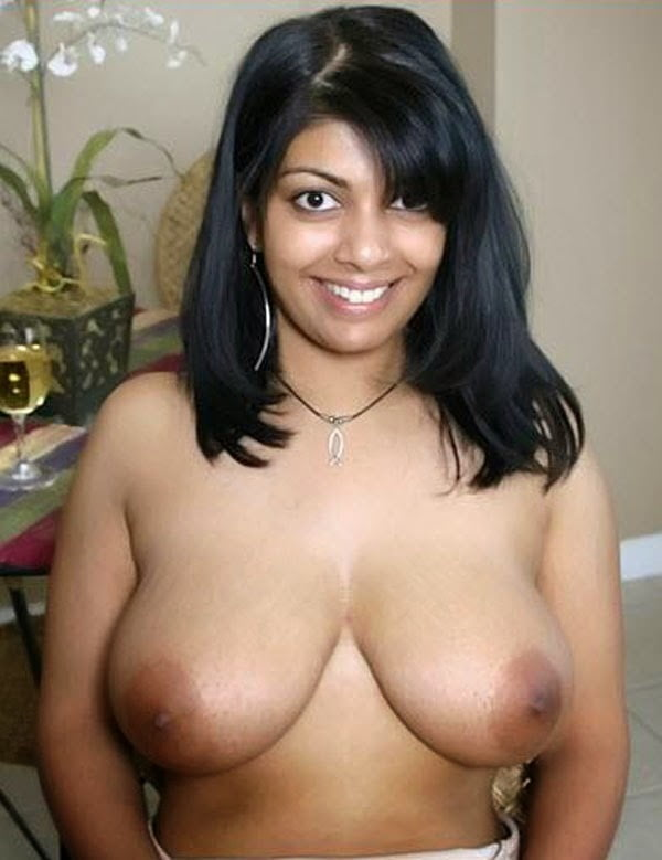 sexy-big-tites-in-indian-girls-hot