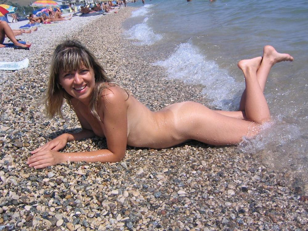 hong kong sexy women naked