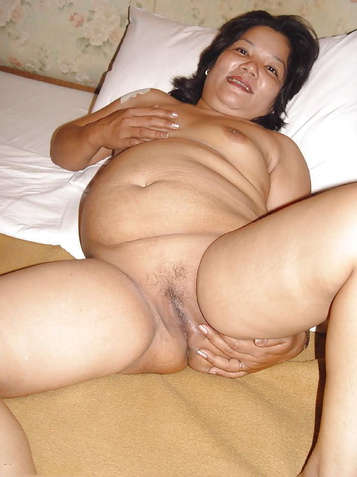 Pics of hispanic girls fat pussys, old stiff cock porn