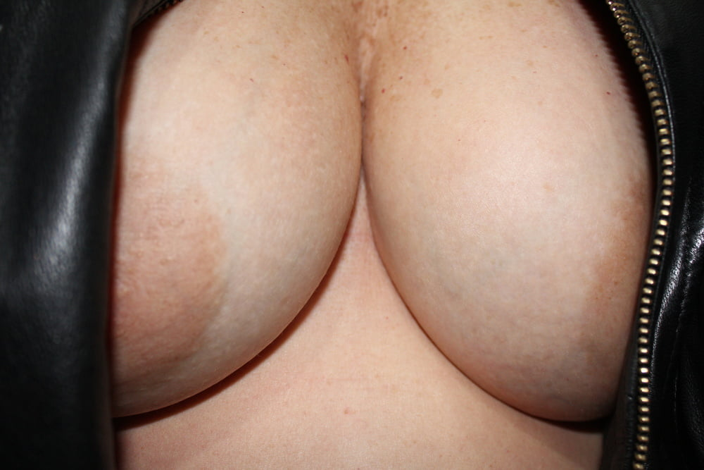 Six common nipple problems, how to spot the signs and when to see a gp
