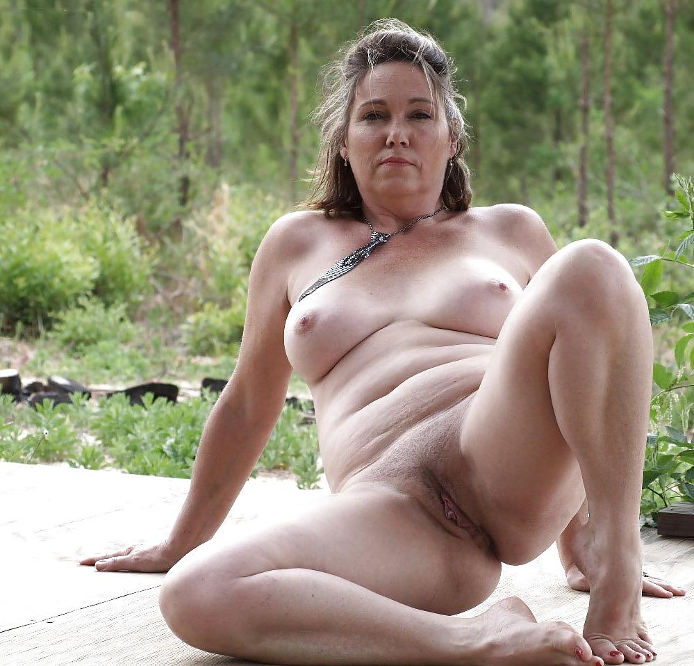 Spice mature nue pictures