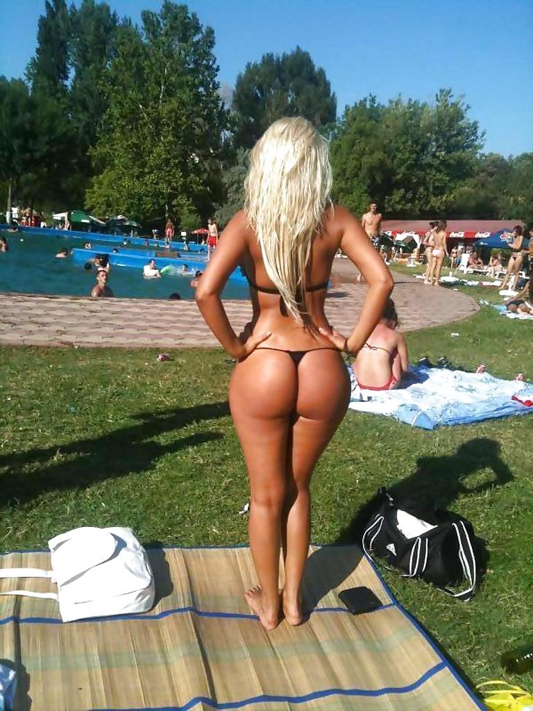 Big booty public porn-4912