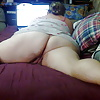 BBW, Elena 58 yo! Sexy, Big boobs & ass! Amateur!
