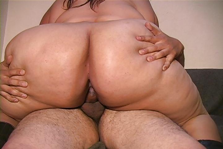 Gordas latinas pics and porn images
