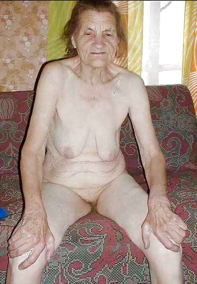 старые голые в контакте йошкар - 4