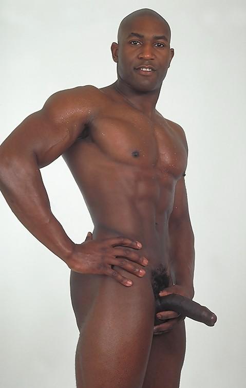 Black has average nude black man black naked women