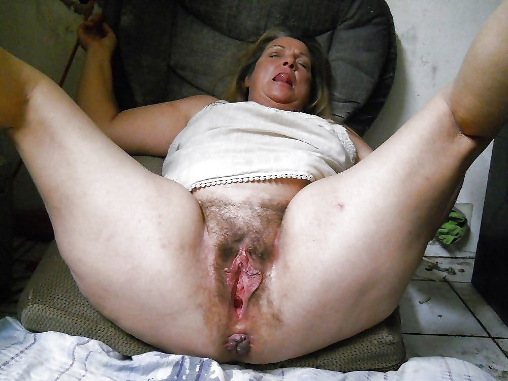 Mature Fucking Big Cock