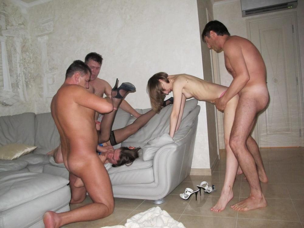 секс шлюхи в краснодаре - 13