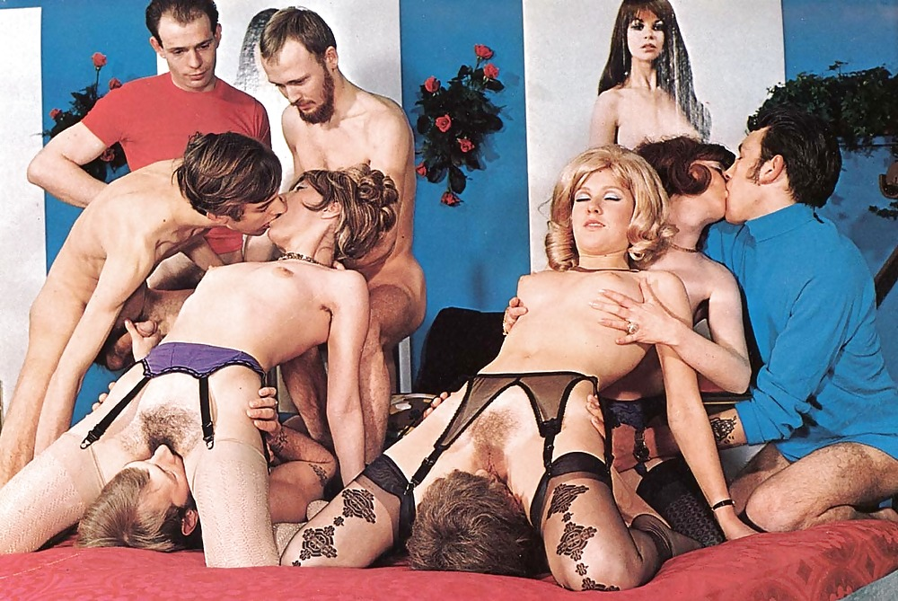 Lesbian tribadism free streaming porn