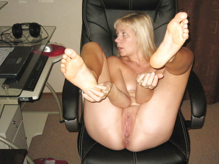Free orgy photos and movies