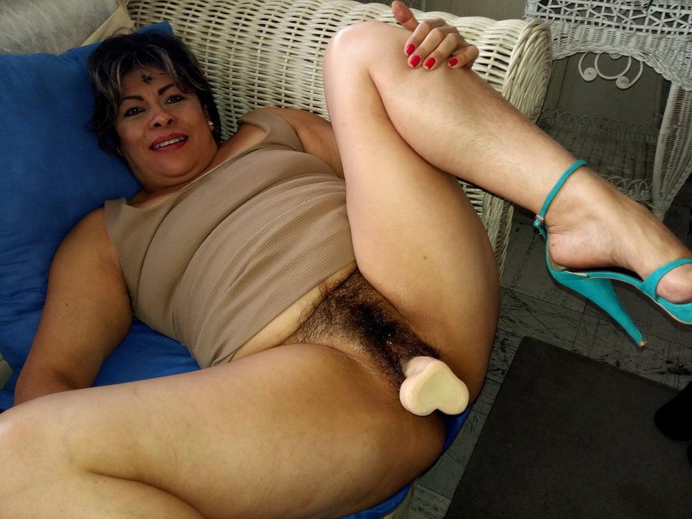 Cristina Mexican Mature Whore - 24 Pics - Xhamstercom-8786