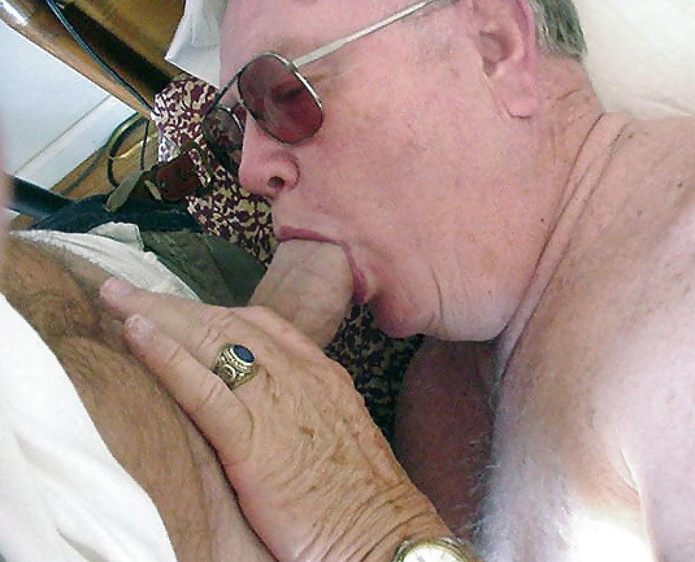 porno-starikov-sosushih-huy-porno-zhena-ne-odna