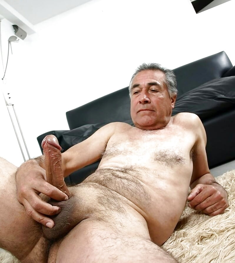 gay-silver-grandpa-big-cocks