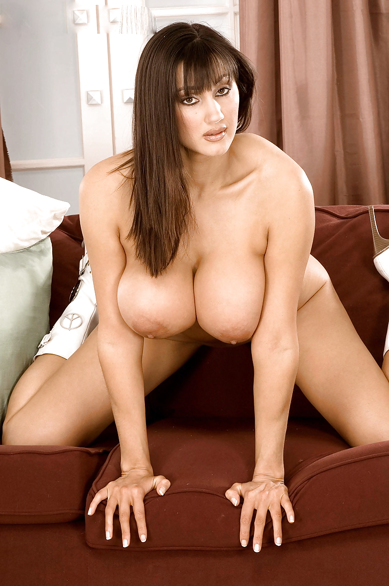 nude-hot-rukhsana-anal-fuck