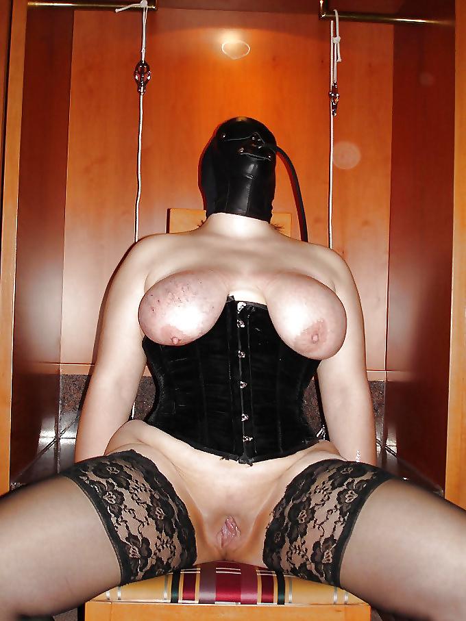 Фото садо мазо блядей, зрелые женщины в любительском порно