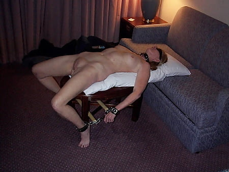 room bdsm Hotel slave