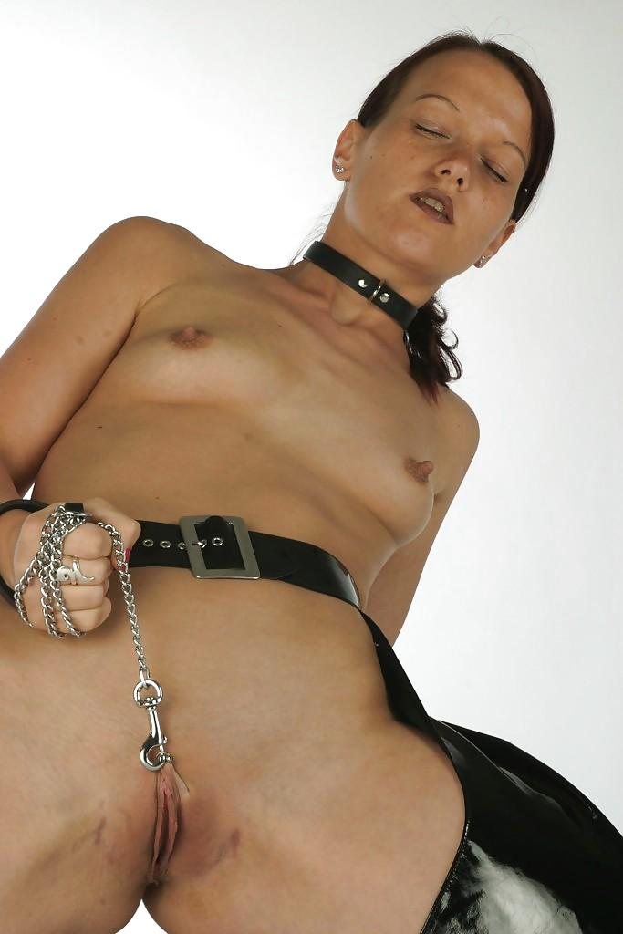 Ищу раба сделаю пирсинг — pic 4