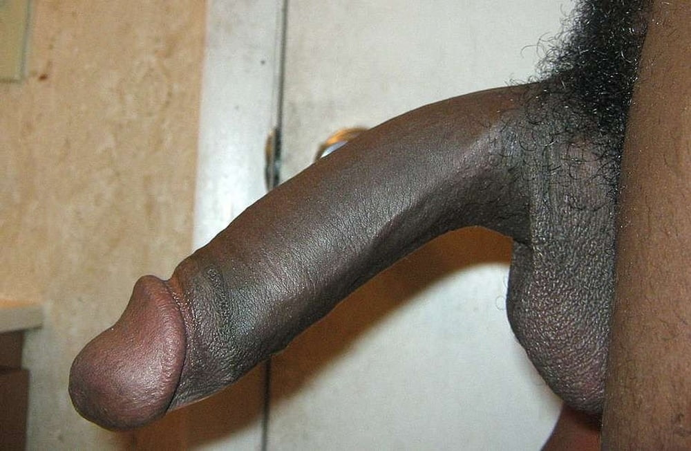 Black penis superior hot pics