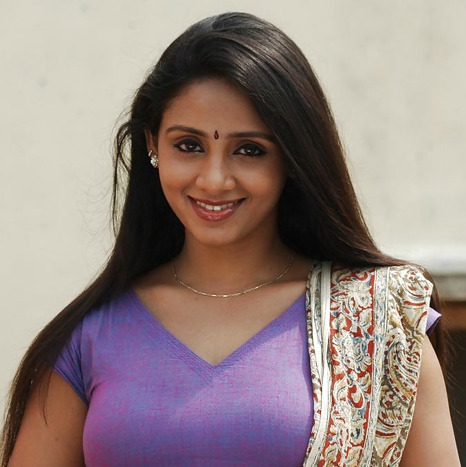 Bollywood b grade porn-2284