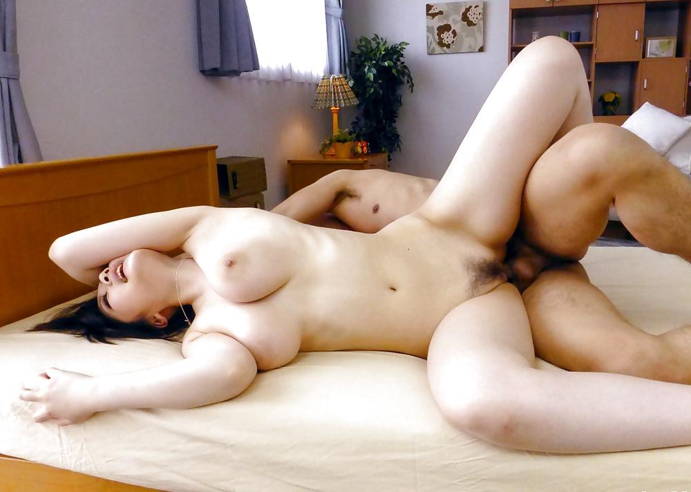 Rie fukaumi full porn