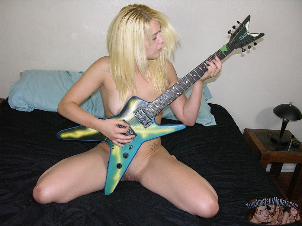 amateur selfie masturbation add photo