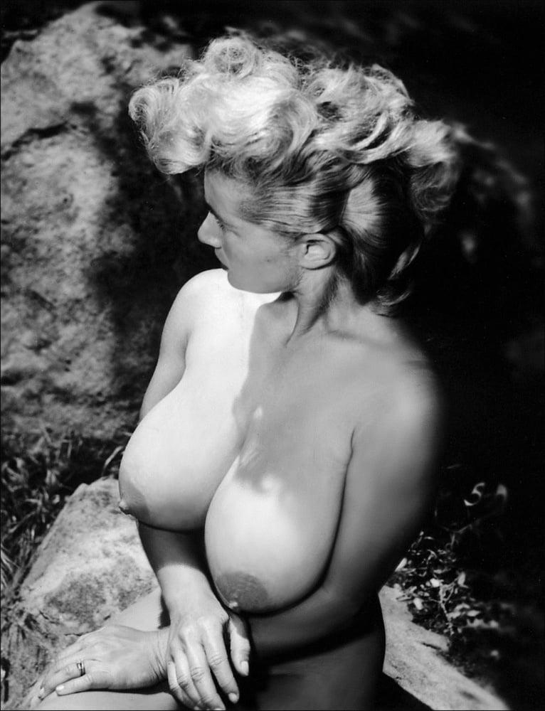 Beautiful naked virginia beach women