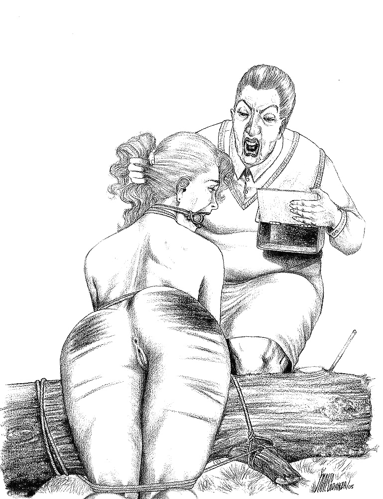 Showing porn images for judicial spanking drawings porn