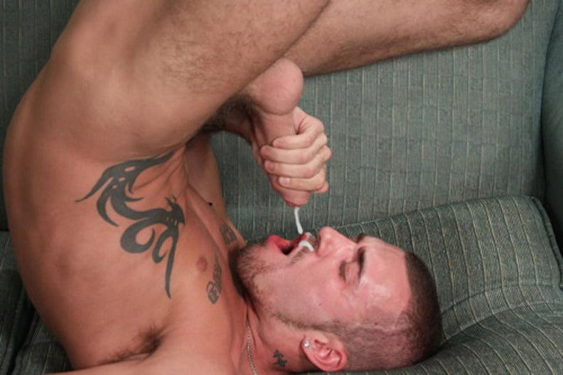 Оргазм на лице мужика подборка видео онлайн, волосатое порно зрелых теток
