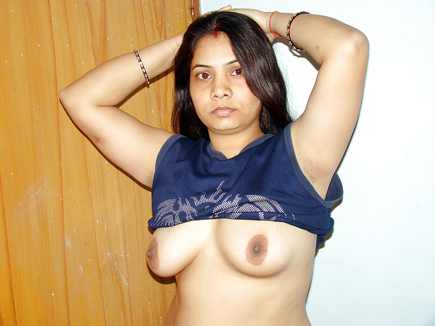 Nude indian girls fakes pic, sharon sucking cock nude