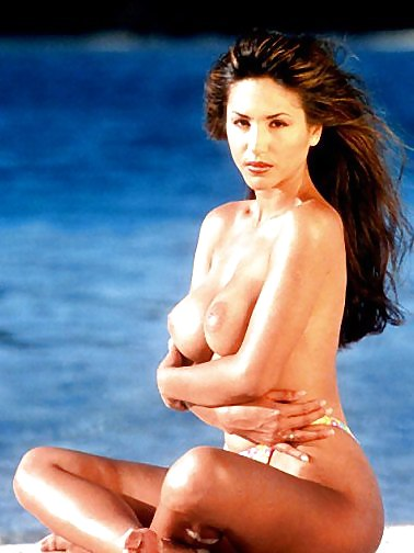 Leeann tweeden nude, hot chick ass fuck porn