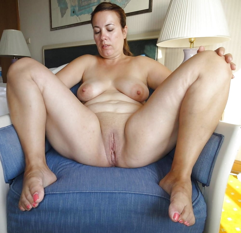 Free Chubby, Housewife Pictures