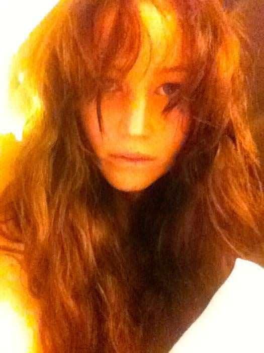 Jennifer lawrence on nude photos-5750