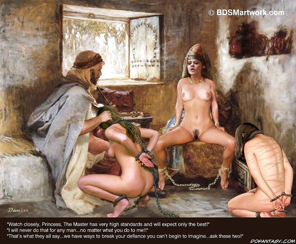 Sex slave stories porn — img 9