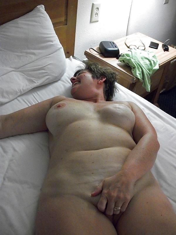 Sex with mom in hotel