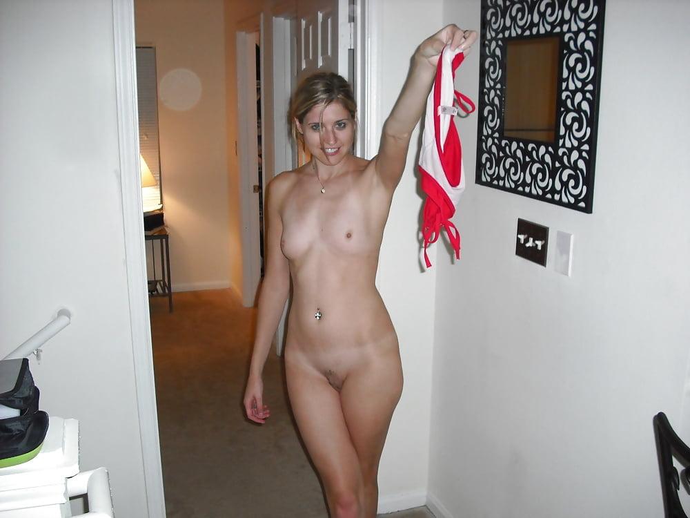 amateur-free-site-woman