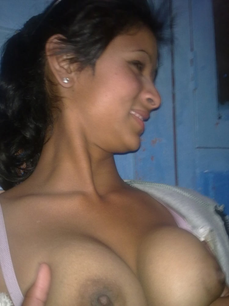 Indian women nude 2020 Photo Collections XXX