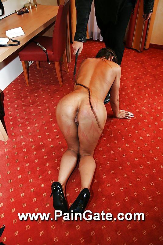 Italian radio presenter stockings amp nip slip - 3 part 7