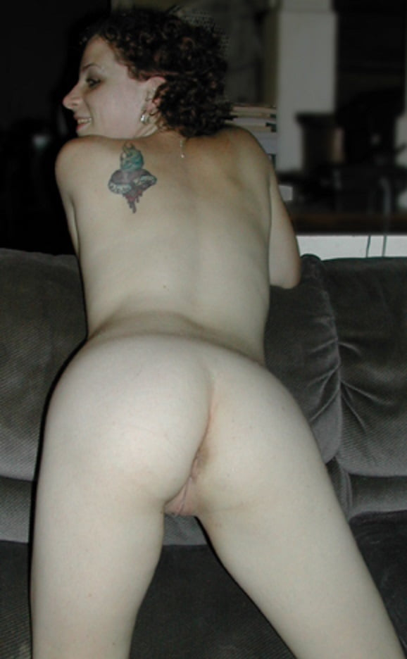 creampie amateur mature there