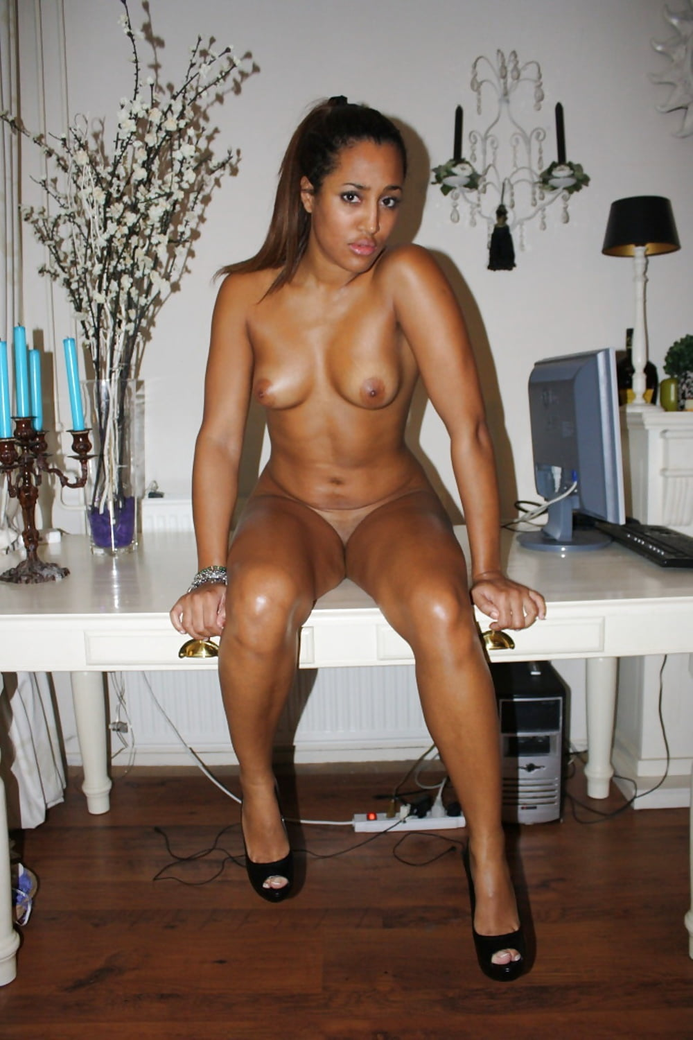 Skylar diggins nude pics uncensored — pic 3