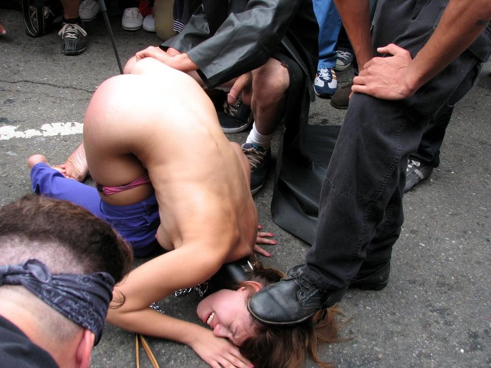 girl-public-humiliation-cock-slide-show