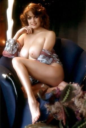 Kemp nude charlotte Charlotte Kemp