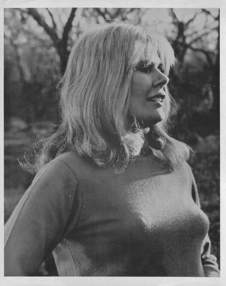 Stars Nude Photos Of Loretta Swit Pictures