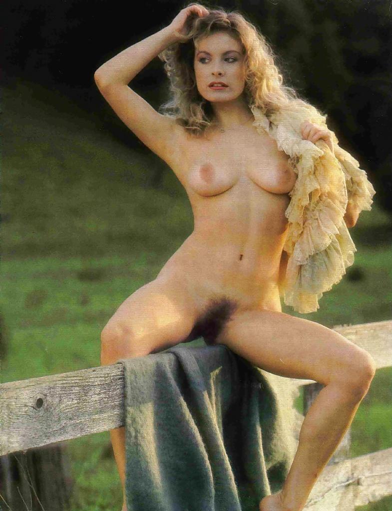 Tricia lange playboy playmate nude