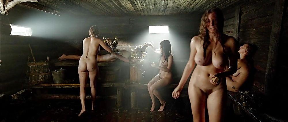 эротика русская не постановочная смотреть онлайн знаю зачем, это