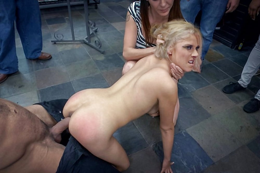 xxx-public-disgrace-fettish-anal-big-breasts