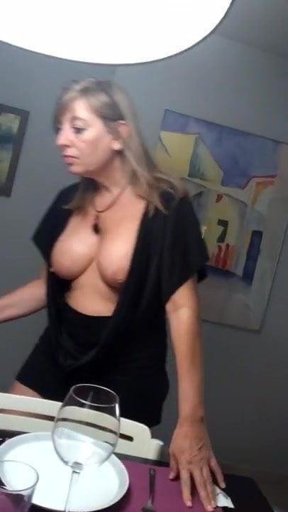 Fuck hot moms