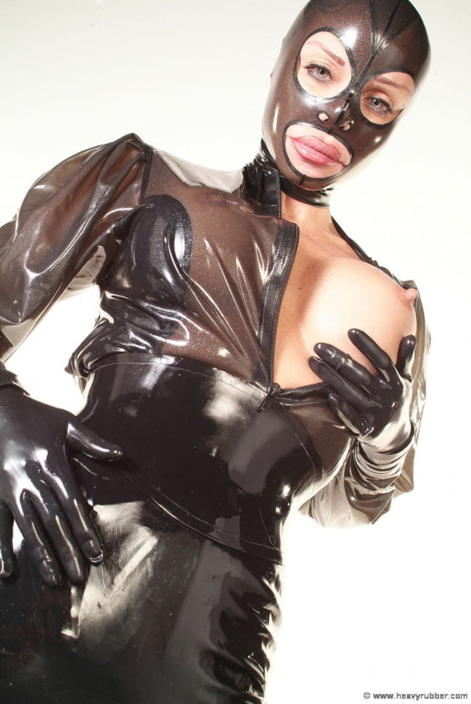 clothing-fetish-rubber
