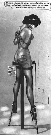 Horse bdsm wooden Torment BDSM
